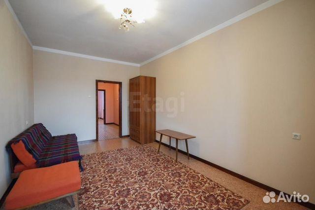 Продается однокомнатная квартира за 2 900 000 рублей. Ленинский, 79 Гвардейской Дивизии, 24.