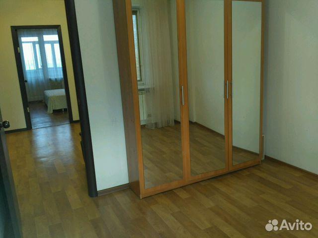 3-к квартира, 50 м², 12/12 эт. 89131819894 купить 10