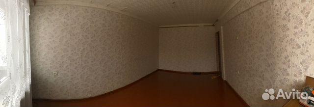 Продается двухкомнатная квартира за 1 250 000 рублей. Саратовская обл, г Балаково, ул Проспект Героев, д 4.