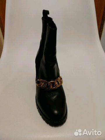 f6a91975d Ботинки aldo 40р купить в Москве на Avito — Объявления на сайте Авито