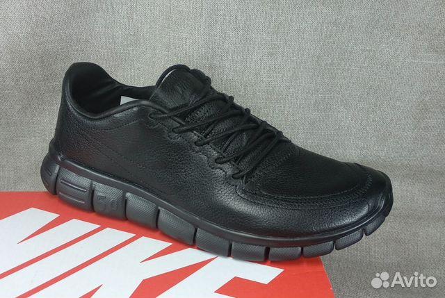 sale retailer edf03 21bf9 Nike free run 5 0