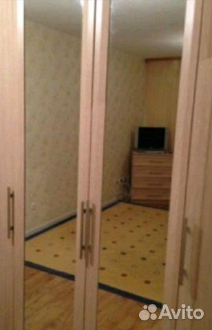 Продается однокомнатная квартира за 4 300 000 рублей. г Салехард, ул Арктическая, д 12.