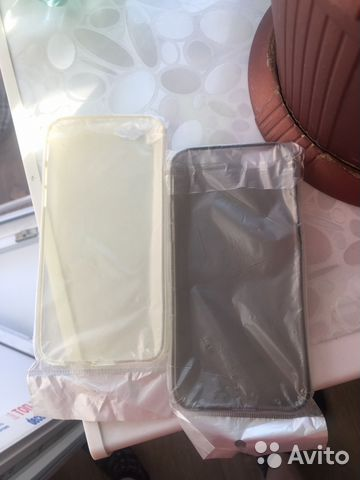 Covers for iPhone 6