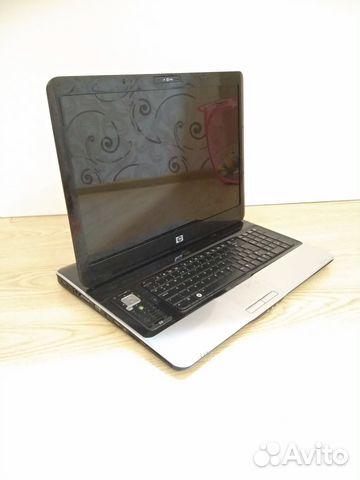 HP PAVILION HDX9200 64BIT DRIVER