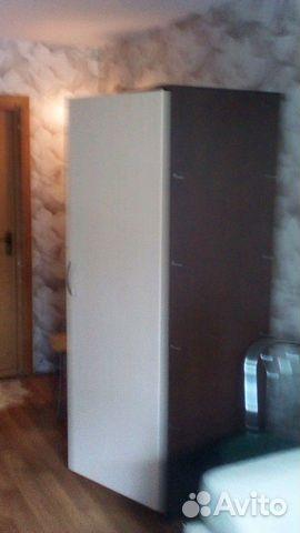 Комната 18 м² в 3-к, 1/9 эт. 89517591580 купить 2