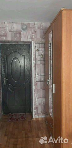 Комната 14 м² в 5-к, 5/5 эт. 89528051585 купить 4