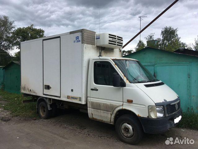 Купить фольксваген транспортер в московской области на авито конвейер пластинчатый ремонт