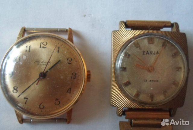 стоимость брайтлинг часы
