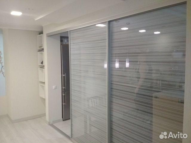 2-к квартира, 66.1 м², 5/10 эт. купить 5