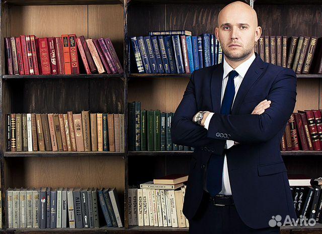 представительство в суде красноярск
