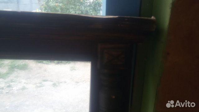 Старинная Рамка от Зеркала купить 3