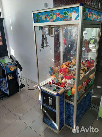 Игровые автоматы азов сити