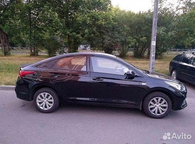 Аренда автомобилей новосибирск без залога цены на автомобиль рено логан в автосалоне москвы