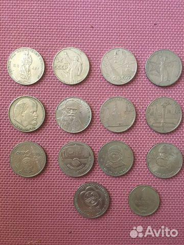 Монеты  89039968392 купить 2