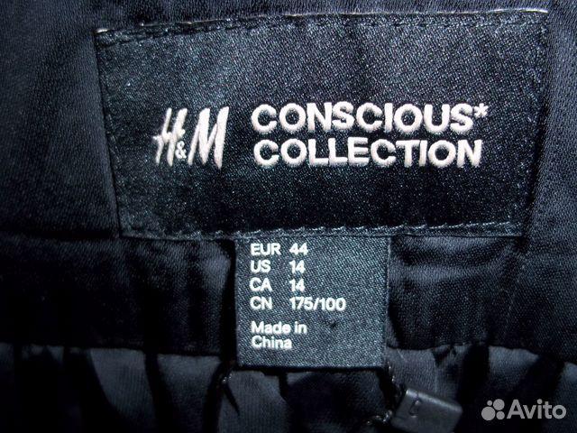 Платье H&M новое  купить 7