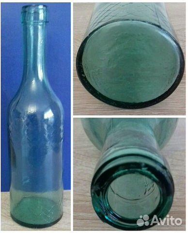 Бутылка старинная 89833438517 купить 3