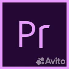 Adobe premiere pro cc2019 89288928577 купить 1