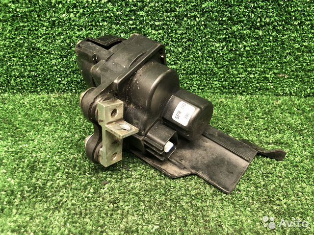 Мотор экзапа Yamaha YZF-R1 R1 07 08 4C8 89831314444 купить 1