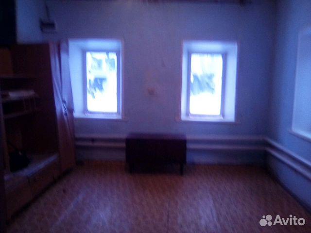 Дом 40 м² на участке 5 сот. 89659700037 купить 10