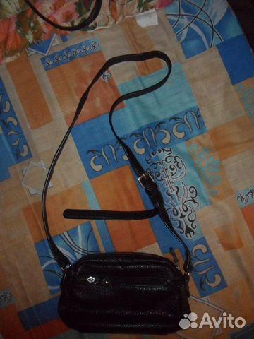 Небольшая сумка 89065701138 купить 2
