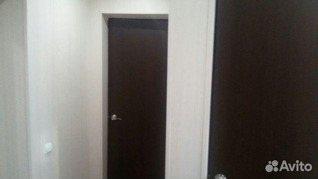 2-к квартира, 46 м², 5/5 эт. 89512748343 купить 2