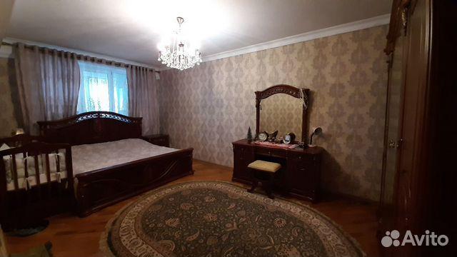 3-к квартира, 100 м², 8/8 эт. 89634240305 купить 5