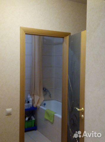 1-к квартира, 41.1 м², 1/9 эт. 89677016885 купить 9