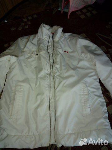 Куртка 89328513918 купить 3