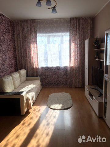3-к квартира, 82.5 м², 3/3 эт. 89587921096 купить 1