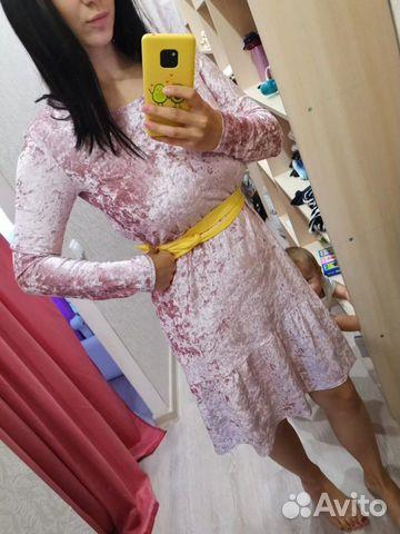 Платье  89044234262 купить 2