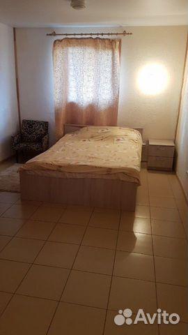 Дом 200 м² на участке 10 сот. купить 7