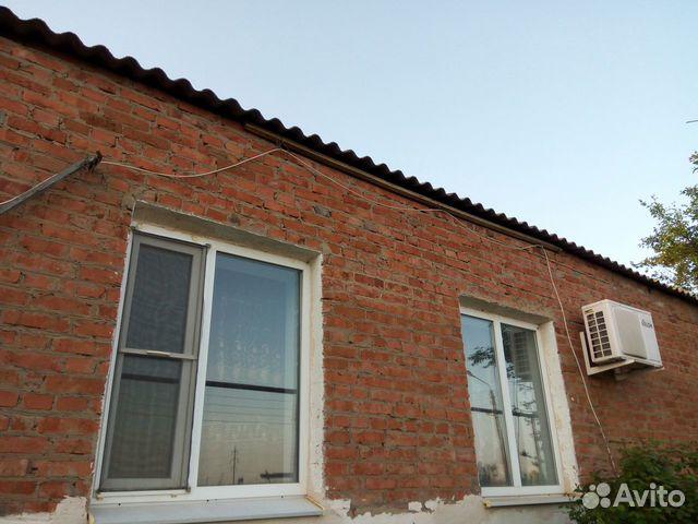 Дом 48.2 м² на участке 4 сот. 89275865505 купить 6