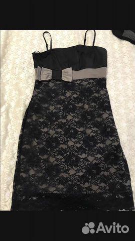 Платья 89788622978 купить 8