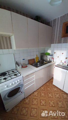 квартира снимать Серго Орджоникидзе 26