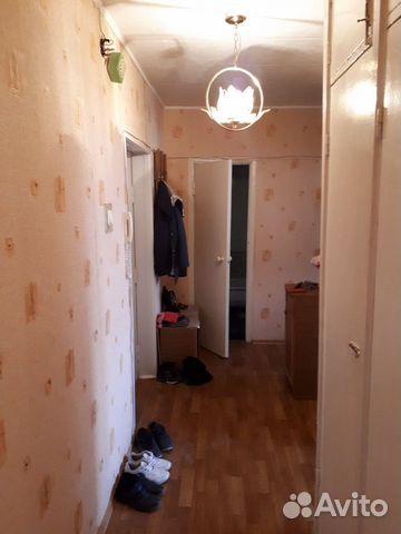 2-к квартира, 52 м², 8/10 эт. купить 7