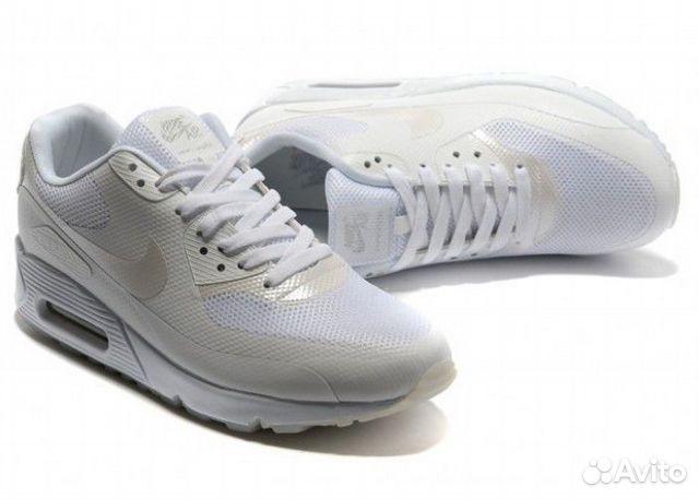 Помогите плз! nike air max 9 hyperfuse | Nike