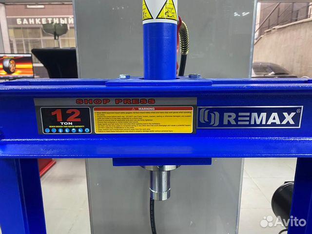 Пресс гаражный гидравлический для автосервиса 12т 89536911143 купить 3