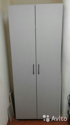Шкафы  89101596963 купить 2
