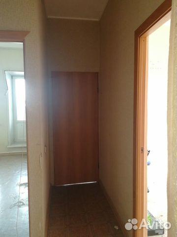 2-к квартира, 40.6 м², 6/6 эт. 89139995742 купить 7