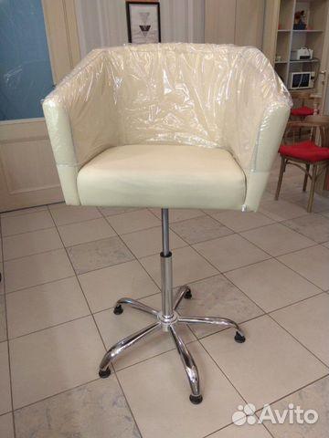 Кресло для клиента купить 3