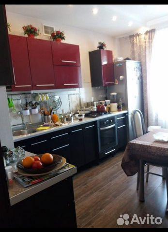 3-room apartment, 80 m2, 7/7 FL. buy 2