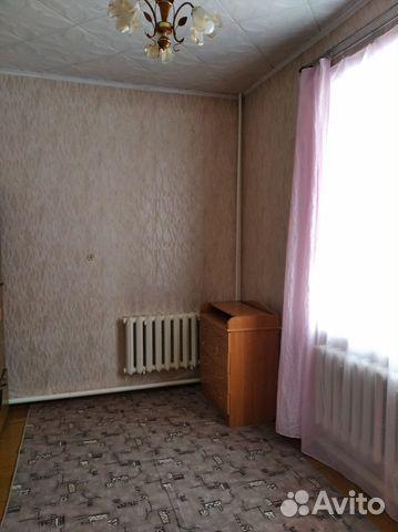 3-к квартира, 60 м², 1/2 эт. 89127088223 купить 4