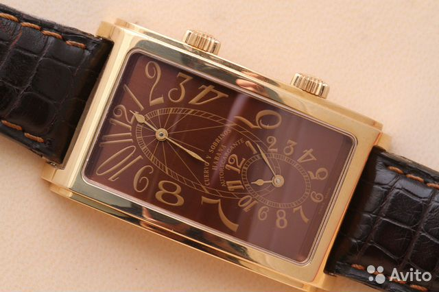 Золотые часы самара ломбард наручных мужских часов ломбард