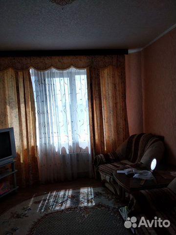 2-к квартира, 52 м², 6/10 эт. купить 1