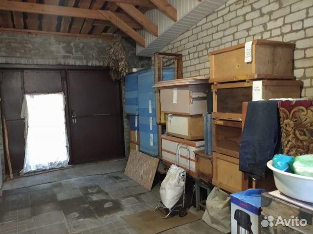 Дача 100 м² на участке 6 сот. купить 2