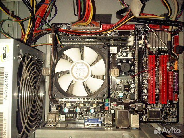 Laptop repair PC Repair buy 2