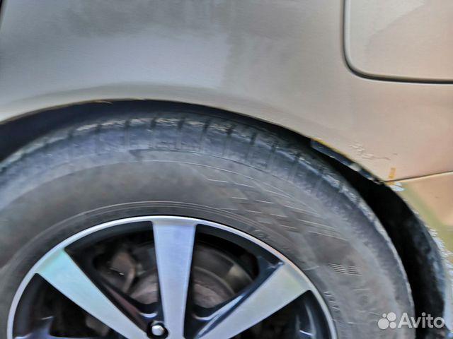 Hyundai Sonata, 2006 89822206526 купить 8