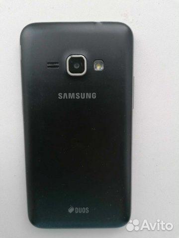 Телефон Samsung J1 89139559840 купить 2