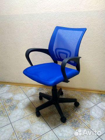Компьютерное кресло 89637386236 купить 3
