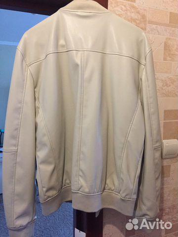Куртка Zara новая купить 2